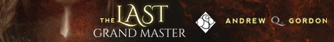 LastGrandmaster[The]_headerbanner