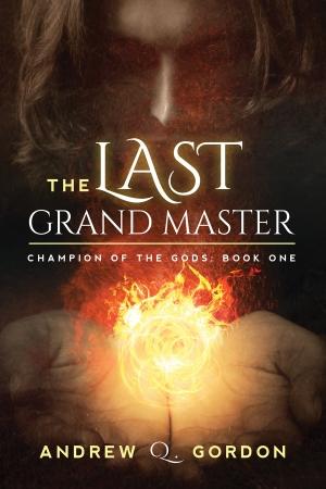 LastGrandmaster[The]FS