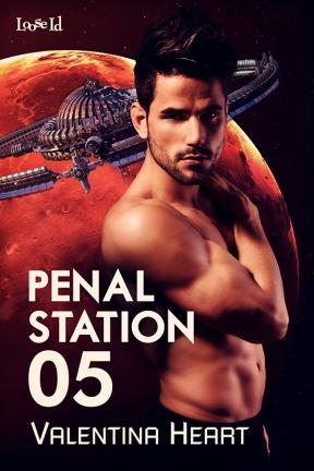 VH_PenalStation05_coverin