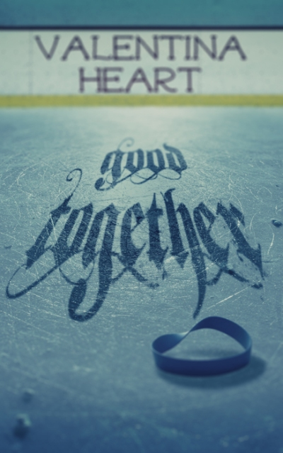 GoodTogether700