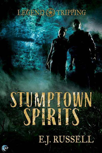 StumptownSpirits_600x900