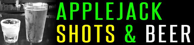 Applejack_Story_Banner
