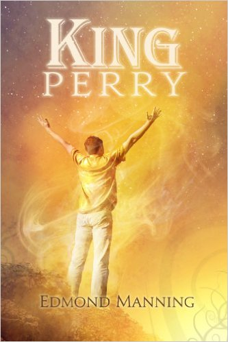 king perry