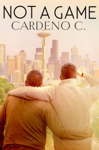 cardeno-c-not-a-game-cover-s