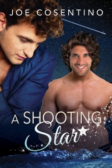 A Shooting Star Cover
