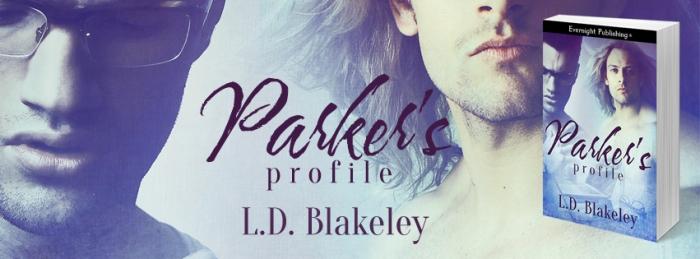 ParkersProfile-evernightpublishing-JayAheer2016-banner2