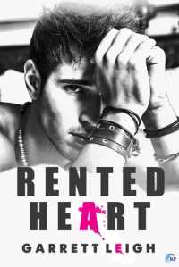Rented Heart cover