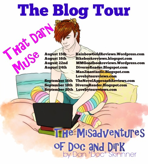 TDM Blog Tour Banner Edited
