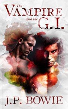 vampire and the gi