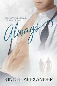 always-by-kindle-alexander