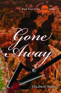 gone-away-elizabeth-noble-cover