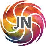 jay-northcote-bio-pic