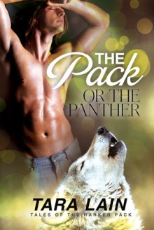 pack-panther