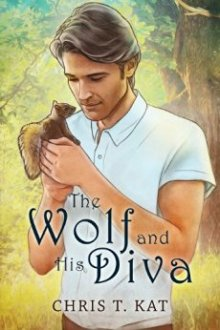 the-wolf-and-his-diva-cover