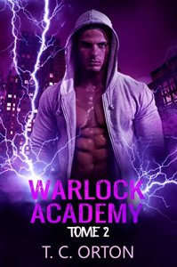 warlock-t2-cover