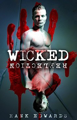 wicked-reflection