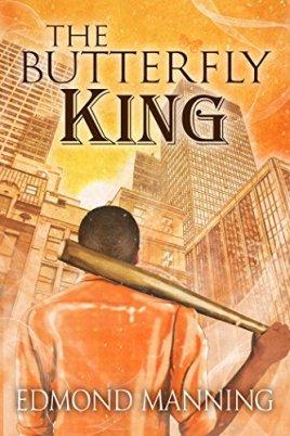 butterfly-king