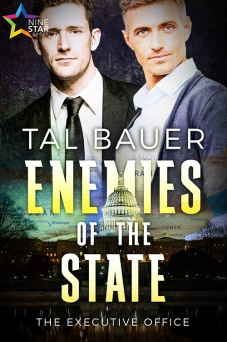 enemies-of-the-state