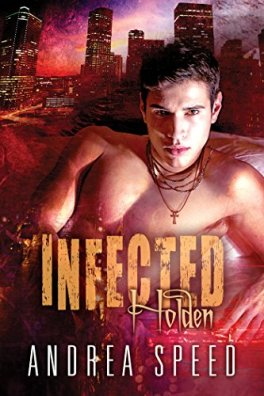 infected-holden