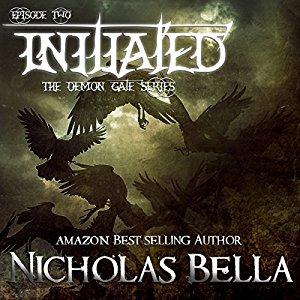 initiated-audio-cover-nicholas-bella