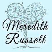 meredith-russell