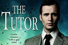 the-tutor
