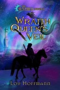 wraith-queens-veil-cvr-400x600-1