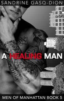 healing-man