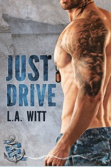 just-drive