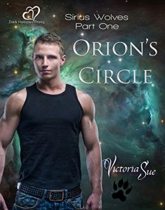 orions-circle-cover
