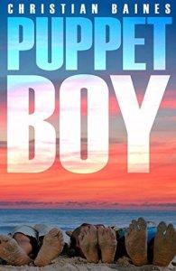 puppet-boy
