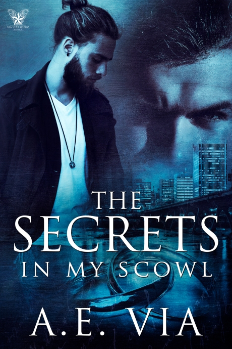secrets-inmy-scowl-customdesign-jayaheer2016-finalcover