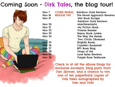 tdm-dirk-tales-blog-tour-banner