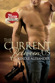 the-current-between-us-1400x2100
