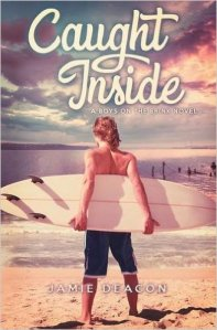 caught-inside-jamie-deacon-cover