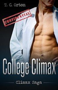 college-climax-tc-orton-cover