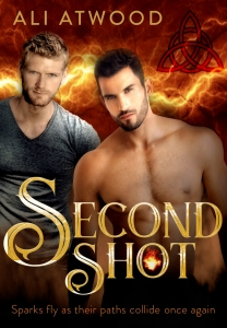 cover-second-shot-jpg