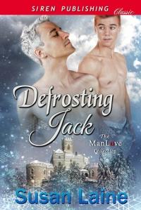 defrosting-jack-cover
