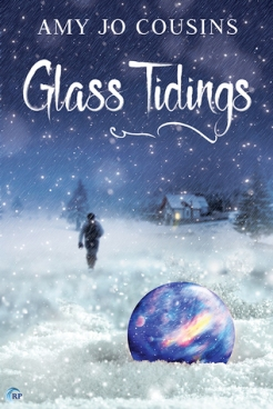 glass-tidings