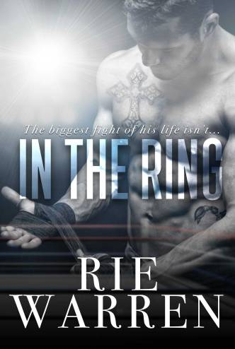 in-the-ring-cover