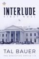 interlude-cover