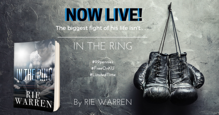 ring-its-live
