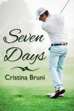 seven-days-cristina-bruni-cover