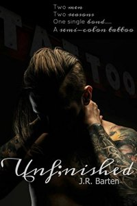 unfinished-cover