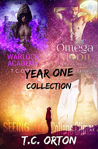 year-one-collection-cover