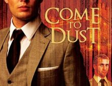 come-to-dust