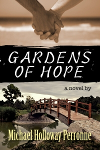 gardens-of-hope-cover