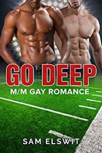 go-deep-cover