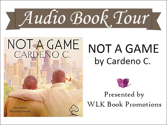 header-audio-not-a-game