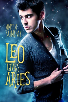 leo-loves-aries